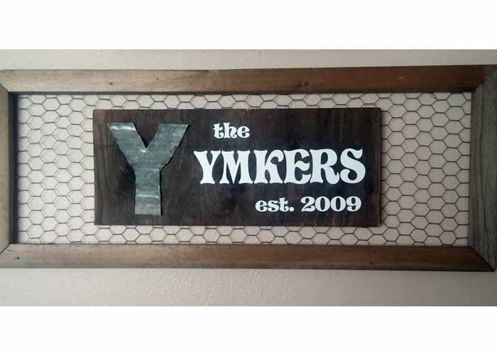ymker-personalized-vinyl-decal-stickers-on-board-diyextension-pg.jpg