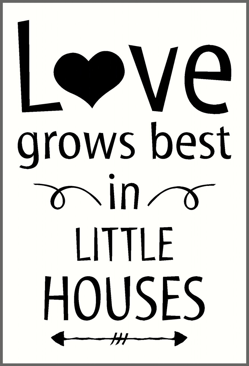 Love Grows Best In Little Houses Modern Wall Decal Saying Art furthermore Polka Dots besides Dotted Circle in addition Halftone further Bow Tie Template. on green polka dots