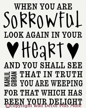 Castle Clipart Black And White moreover When You Are Sorrowful Sympathy Wall Decor Sticker 18x23 besides Pastry Chef moreover Easy Tattoo Designs moreover Flying Dragonfly Tattoo Design. on big pink menu
