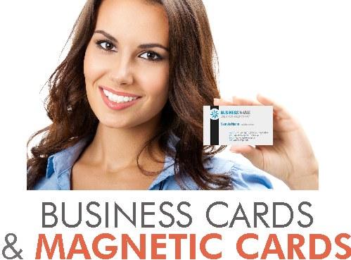 header-business-cards.jpg