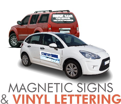 header-magnetic-signs.jpg