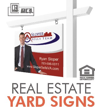 header-real-estate.jpg