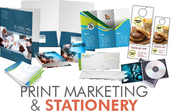 header-stationery.jpg