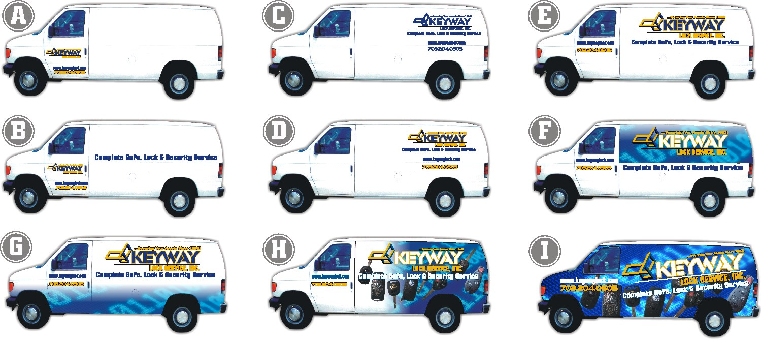 vehicle-lettering-templates.jpg