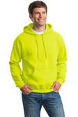 Hooded Sweatshirts - Blank or printed (12+)