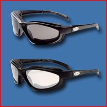 CurvZ Goggles