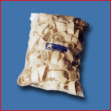 Rubber Bands - Large Bag