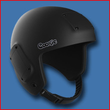 Cookie Composite Fuel Helmet