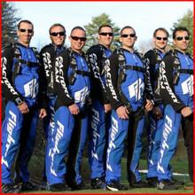 Liquid Original Freefly Suit