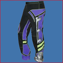 Liquid Original Swoop Pants