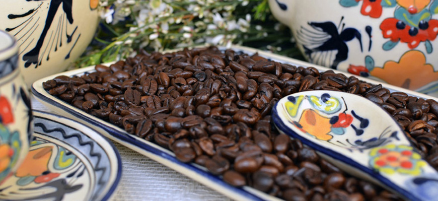 coffeecategory.jpg