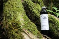 calming itching skin toner astringent oat formula moisturizing flint creek soap company
