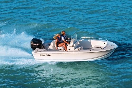 sea pro boat parts rh seaproboatparts com