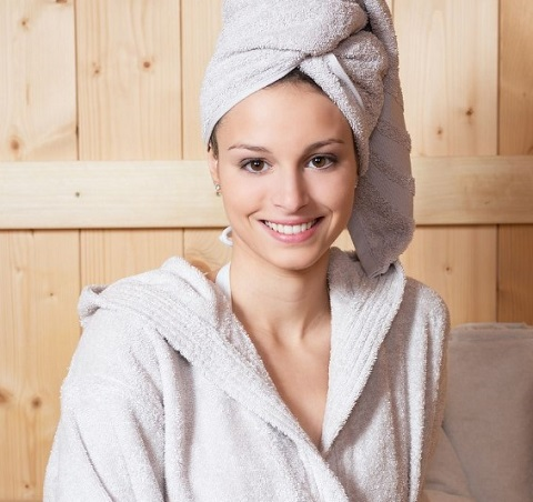 Here's What the Best Far-Infrared Sauna Reviews Say About Its Benefits