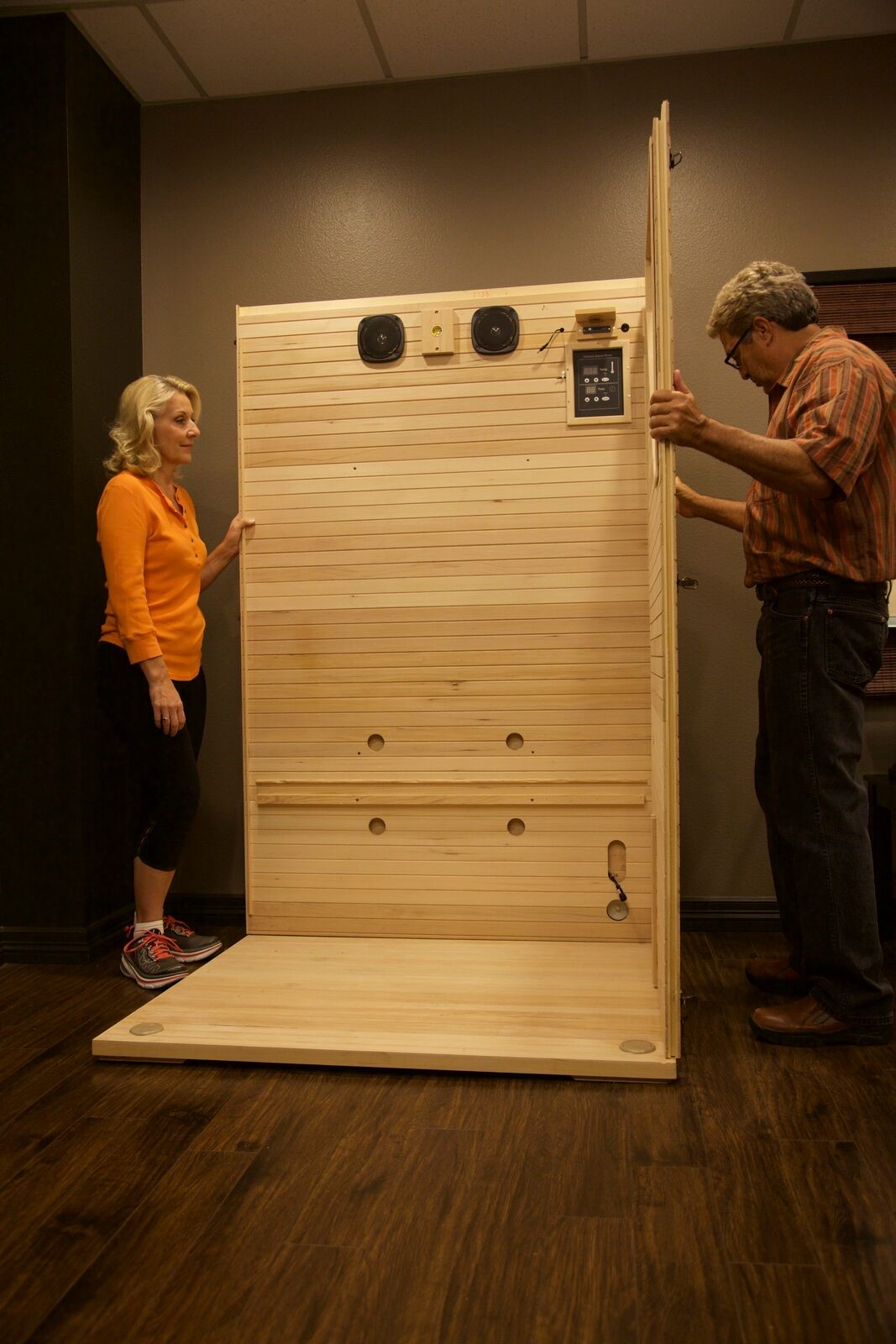 Easy Steps to Boost Home Infrared Sauna Benefits for Sauna Lovers