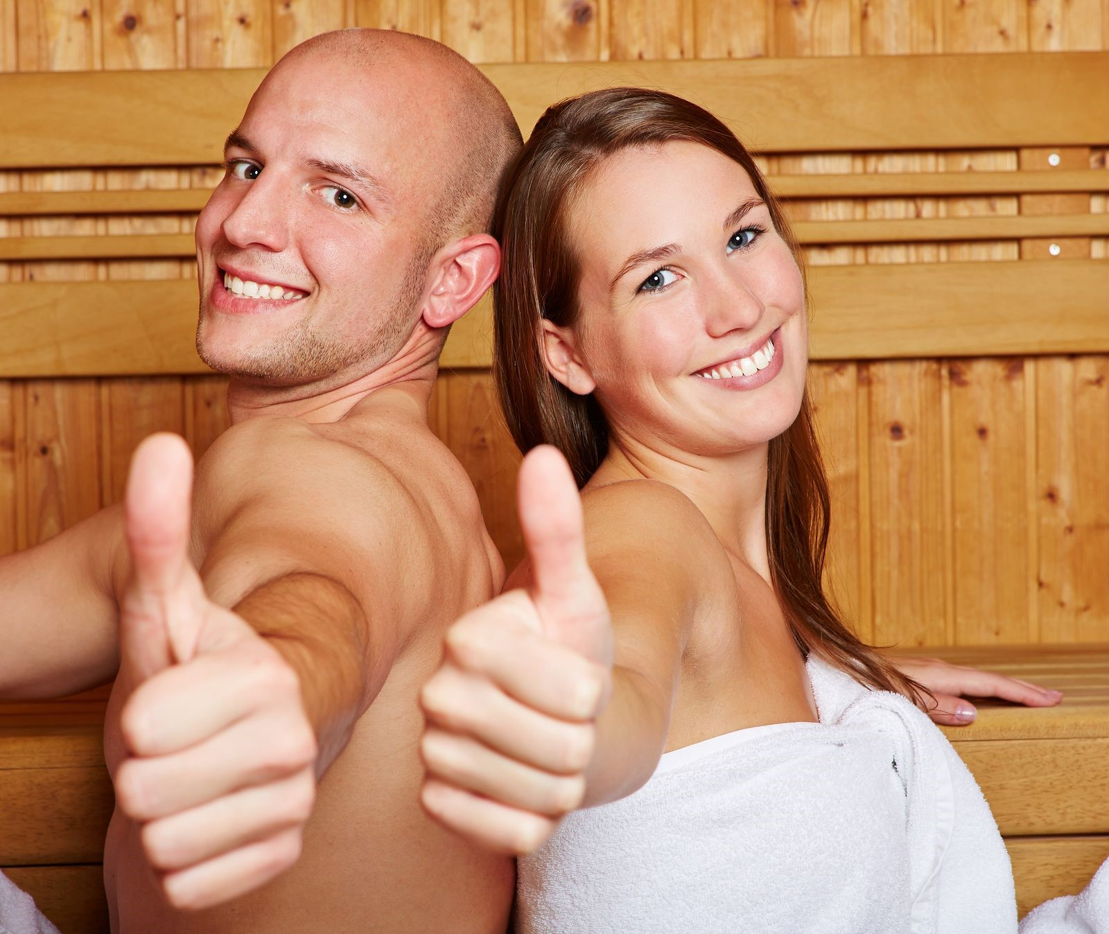 Far Infrared Sauna Benefits and How You Can Make the Most Out of Them