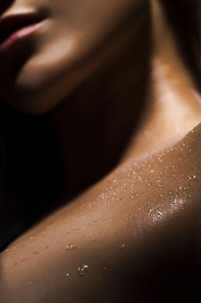 girl skin
