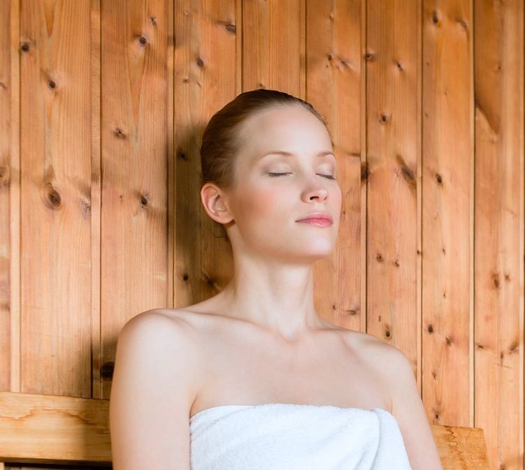 Well-Known Benefits of the Far-Infrared Sauna That You Should Know