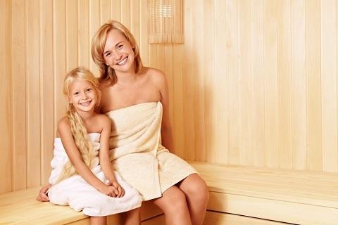 Scientific Publications Provide Proof of Far Infrared Sauna Benefits
