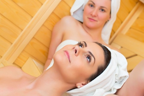 The Importance of Taking Care of Your Far Infrared Sauna Low EMF Unit