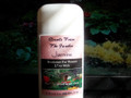 Scents From The Garden - Jasmine 2.7oz Deodorant Stick