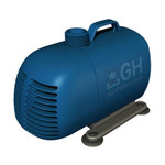 GH WaterPower 120 Pump 951GPH