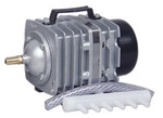 EcoPlus Commercial Air 3 - 35 Watts