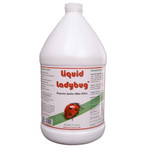 Liquid Ladybug Ready to Use - 1 Gallon