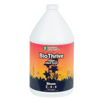 General Organics BioThrive Bloom, 1 gal