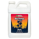 General Organics BioThrive Bloom, 2.5 gal