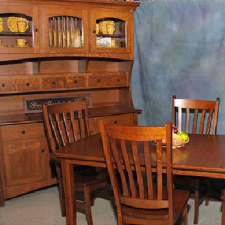 Schlabach Furniture Amish Country Insider