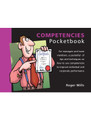 Competencies Pocketbook