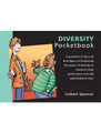 Diversity Pocketbook