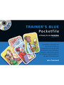 Trainers Blue Pocketfile of Ready-to-Use Activities