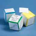 Write 'n Toss Trio (3/pk)
