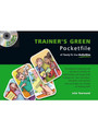Trainers Green Pocketfile of Ready-to-Use Activities