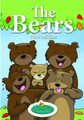 The Bears Card Pack