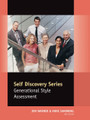 Generational Style Assessment - Self Discovery Series