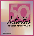 50 Activities for Self Development