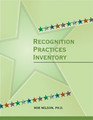 Recognition Practices Inventory
