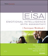 Emotional Intelligence Skills Assessment (EISA) Participant Workbook