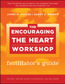 The Encouraging the Heart Workshop Facilitator's Guide Deluxe Set