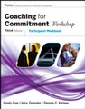 Coaching for Commitment: Participants Workbook