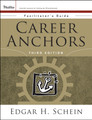 Career Anchors Facilitators Guide Package