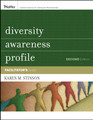 Diversity Awareness Profile: Facilitators Guide, 2E