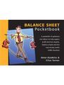 Balance Sheet Pocketbook