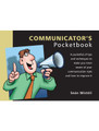 Communicators Pocketbook