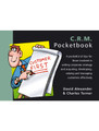 CRM Pocketbook
