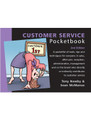 Customer Service Pocketbook