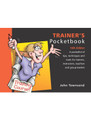 Trainers Pocketbook